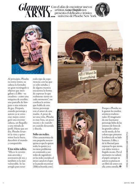 Glamour_Espana